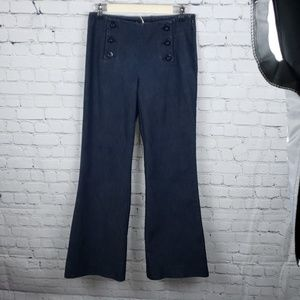 Kenneth Cole Reaction Strech Jeans.